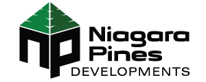 Niagara Realty Group - Real Estate Websites, Matterport 3D Tours, Branding, Social Media