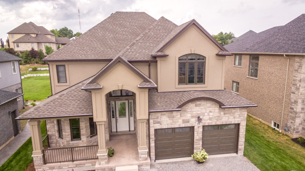 46 Buckley Crescent, Fonthill - Niagara Realty Group - Real