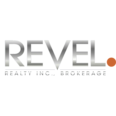 Niagara Realty Group - Real Estate Websites, Matterport 3D Tours, Branding, Social Media