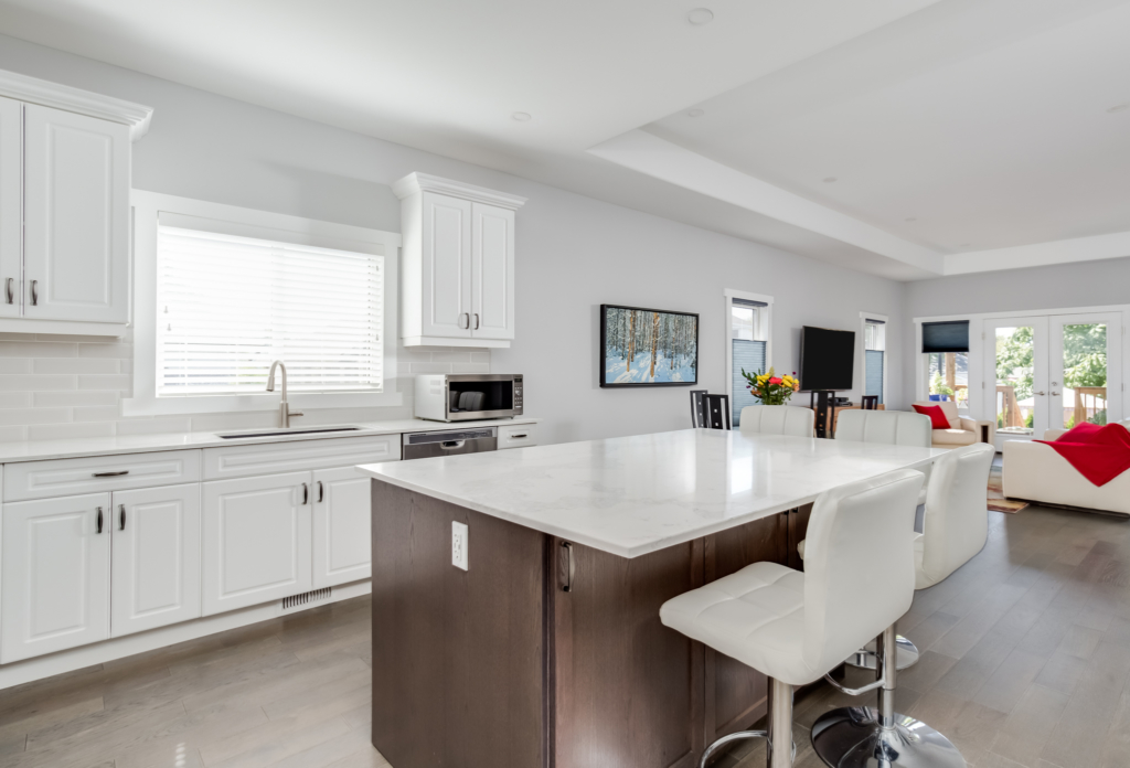 Niagara Real Estate Photographer